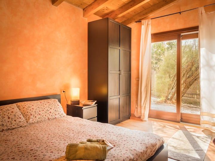 I Ciliegi Room 1
