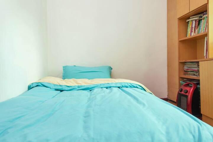 沙发床(小单间)