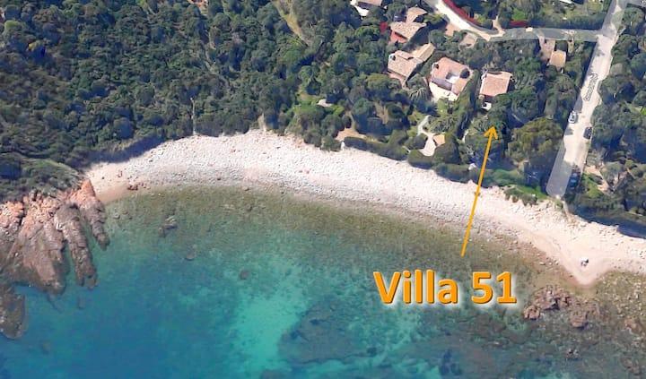 Villa n°51