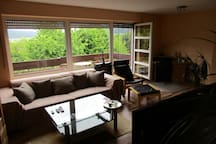 Appartment 23