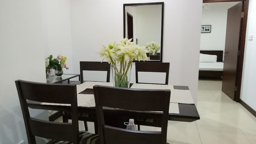 On320 Colombo Rent
