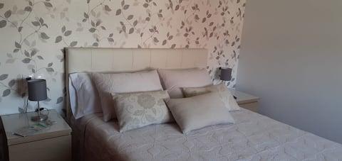 Apartamento Landra VUT-CO-003165