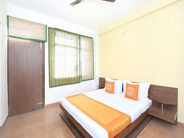 OYO - Spacious 1BHK Accommodation, Kasauli - Hurry!