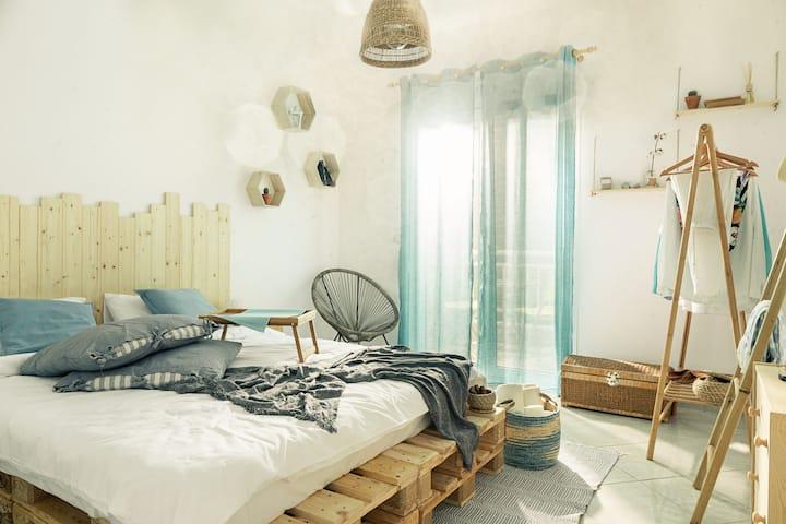 Design Villa Ble- cozy summer place