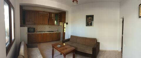 Apartment in private  House - Quiet Neighborhood