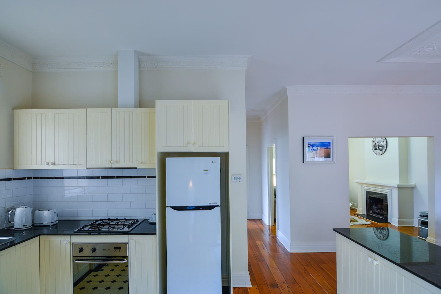Mi Casa is your home away from Home - Houses for Rent in Brighton ...