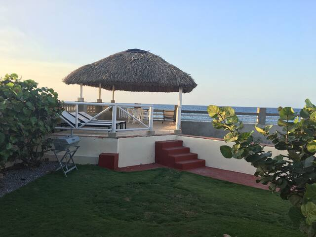 Beach House, La Habana Cuba - La Habana
