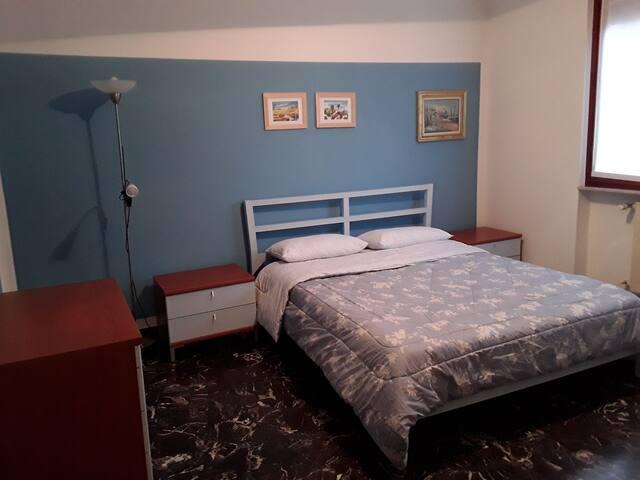 Appartamento la perla blu