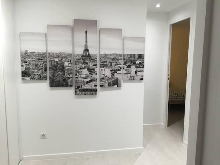 Apartment  in the 5th arrondissement of Paris