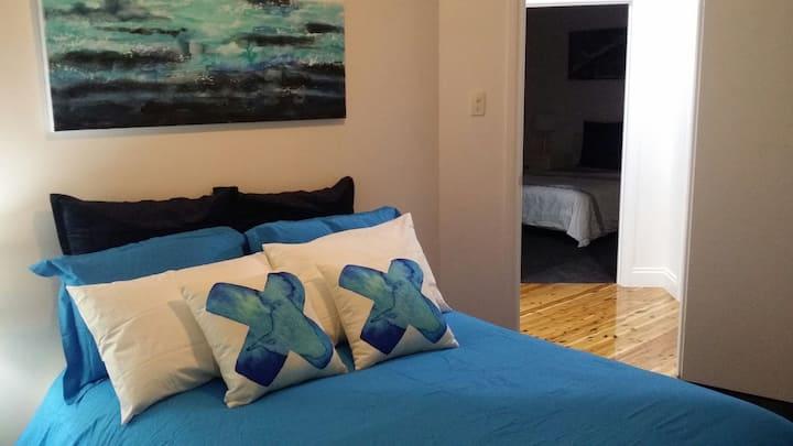 Hotel / Resort style  living!