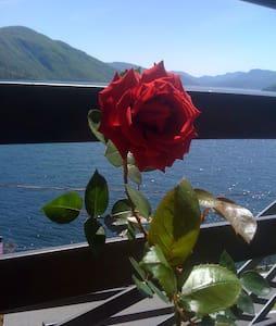 Cannobio - Zoll - Lago Maggiore - San Bartolomeo
