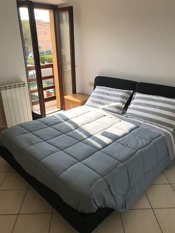 Appartamento Venezian