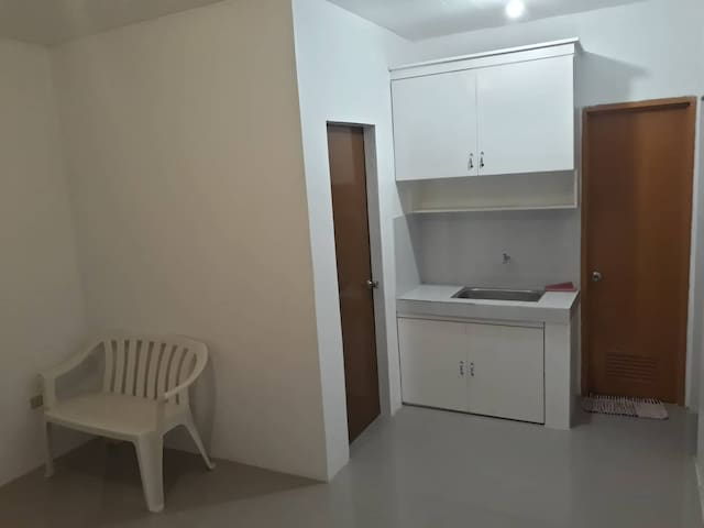 House for Rent, Room For Rent, Calaca Batangas
