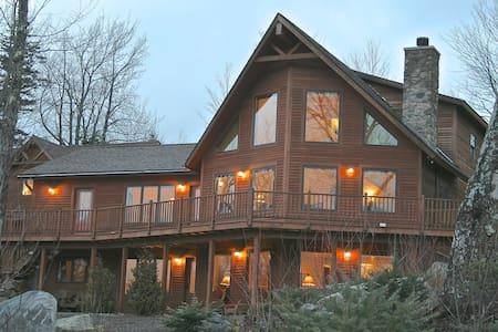Bretton Woods Single Family Retreat - Jefferson - 独立屋
