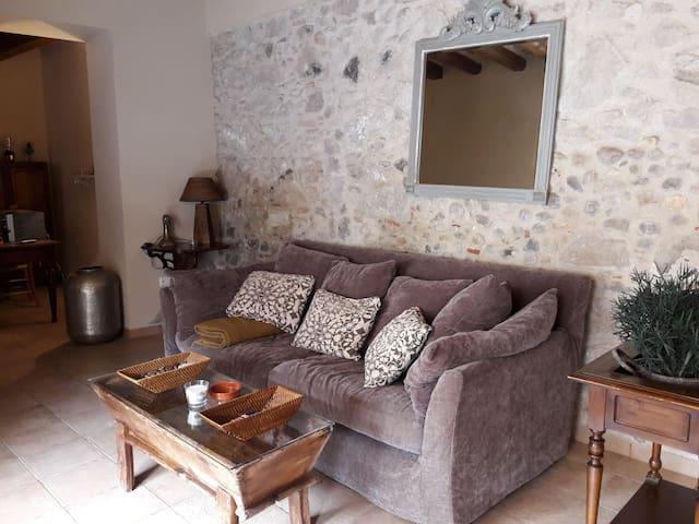Vilademont, Sant Pere Pescador (Alt Empordà) - Sant Pere Pescador - Villa