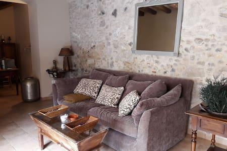 Vilademont, Sant Pere Pescador (Alt Empordà) - Sant Pere Pescador - Casa de campo