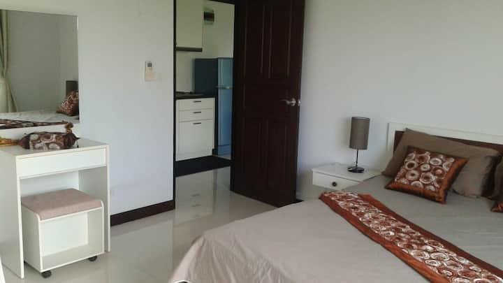 Appartement 2 pièces, 50 m2