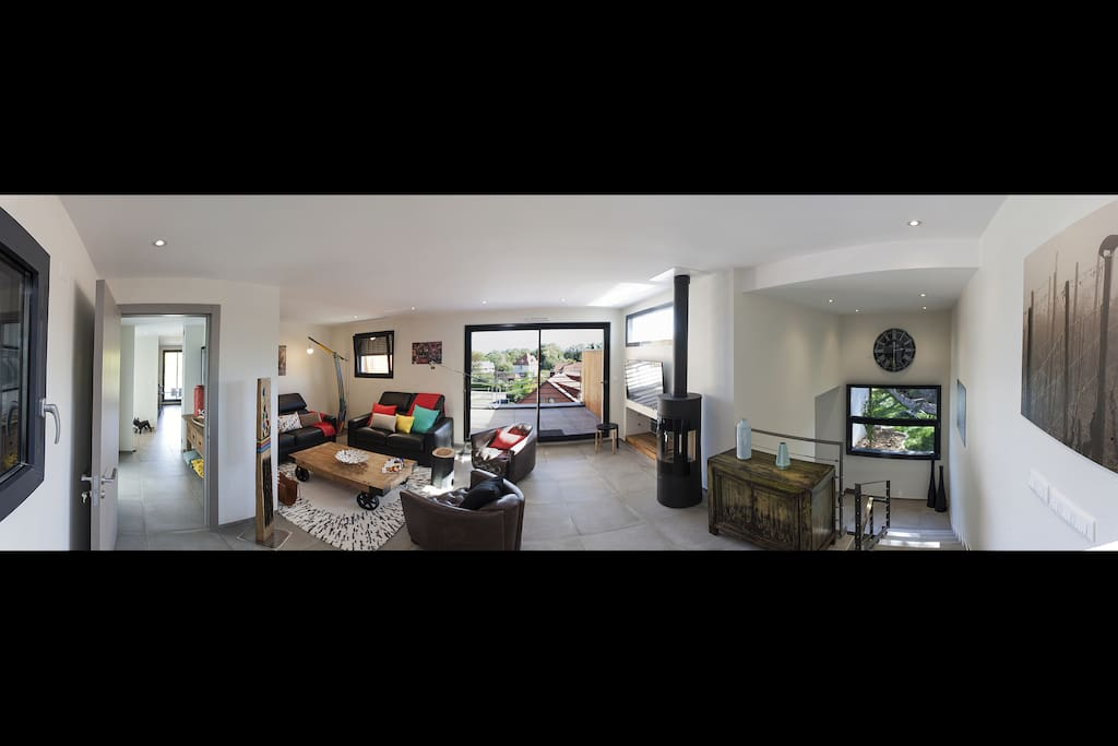gite spa 8 10 personnes turckheim proche colmar g tes louer turckheim grand est france. Black Bedroom Furniture Sets. Home Design Ideas