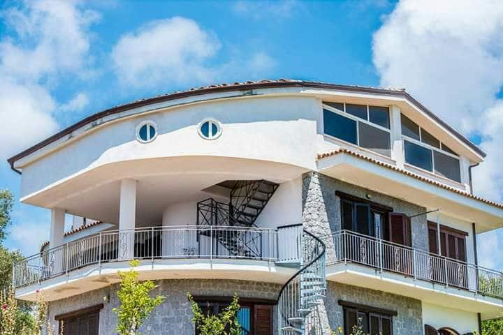 Le Voyageur Cilento Apartment