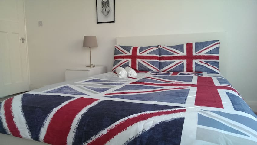 The Professional Room - CITY of LONDON