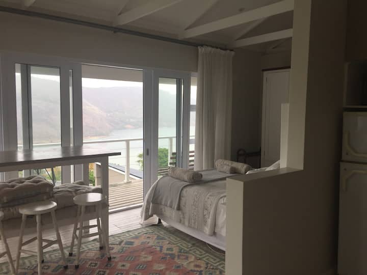 Knysna Heads Private Suite