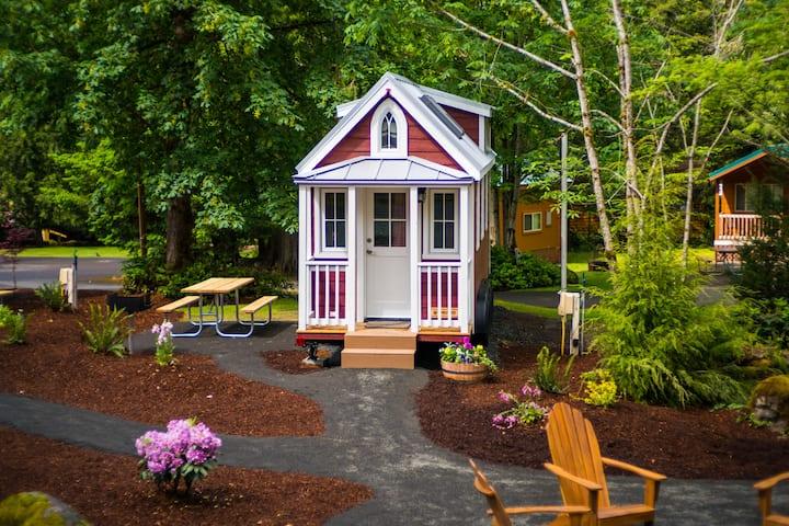 Scarlett Tiny House-FC278