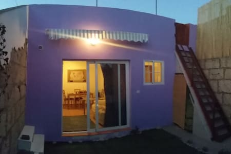 Arico 4House - Villa de Arico
