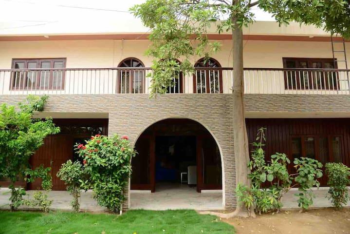 Mehran Homes