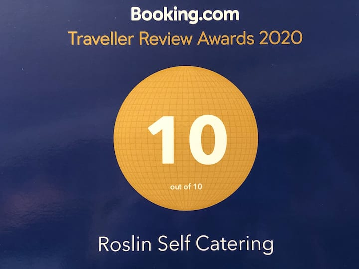 Roslin Self Catering