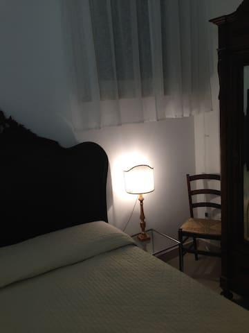 B&B Guesthouse al Dragone Iris - Bevagna - Bed & Breakfast