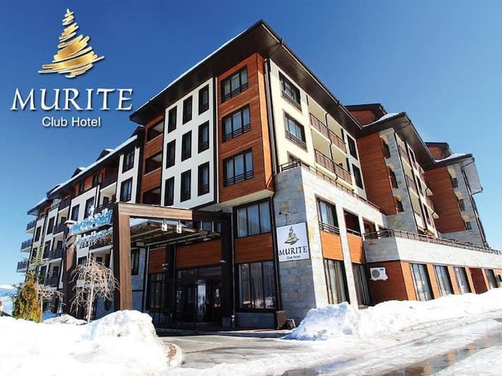 Great flat offering cheap skiing.