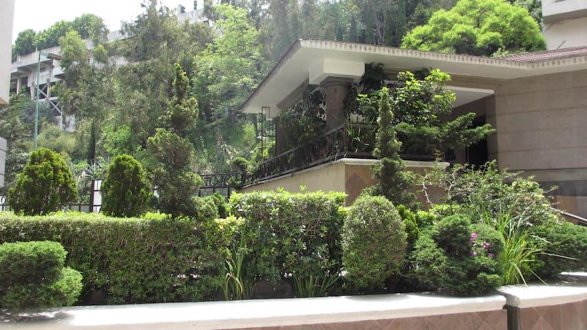 Villa Celeste - Comfortable excellent location