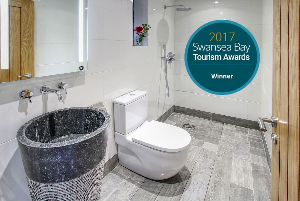Bed Houses For Rent Swansea