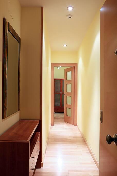 Apartamentos En Salamanca 2 Apartments For Rent In