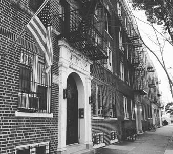 Private Room in Astoria - Queens - Appartamento