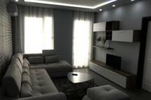 I'm Home Apartments 2