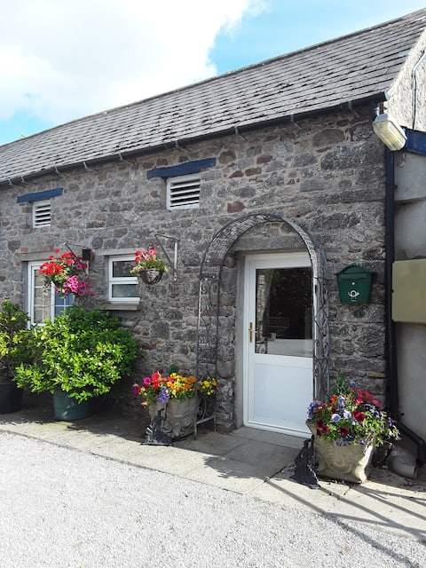 Rossa Farm Cottage No 1