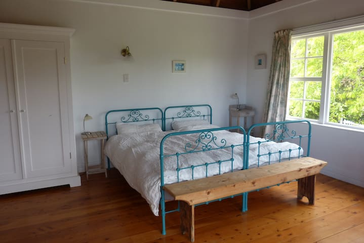 Beautiful Country Accommodation  - Upper Moutere - Daire