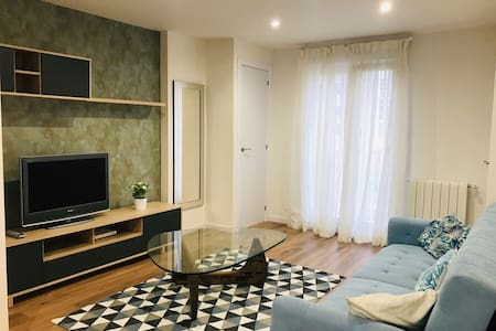 ✨ CHARMING APARTMENT IN THE CITY CENTER ✨