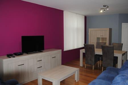 L'Inattendu Appartement Dinant Centre - Dinant