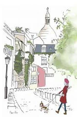 Guide Bagneux-Paris créé par Albane