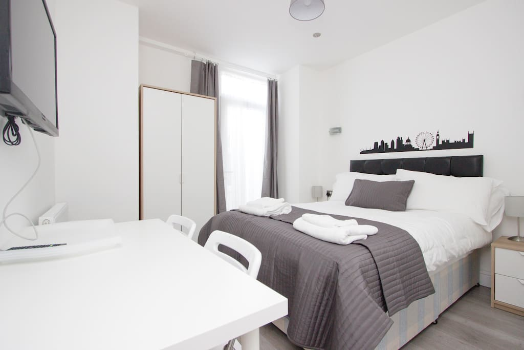 Room To Rent Wembley London