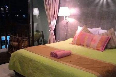 Lovely Guesthouse 94 - Hua Hin