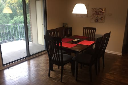 Mainline Room Near Colleges - Haverford
