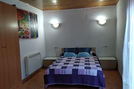Apartamentos Loli 2 centro histórico