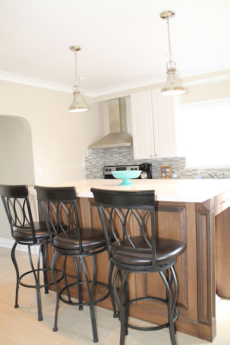kitchen island ontario birch tree cottage in town notl houses for rent in 13504