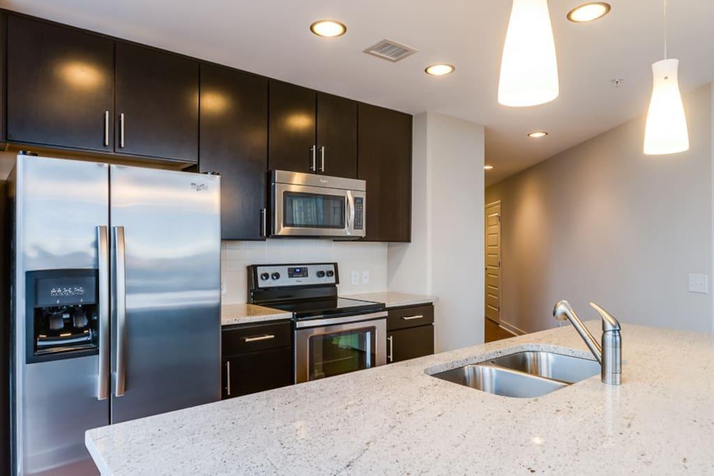 2 bedroom luxury apartment in midtown apartments for 2 bedroom apartments in midtown atlanta