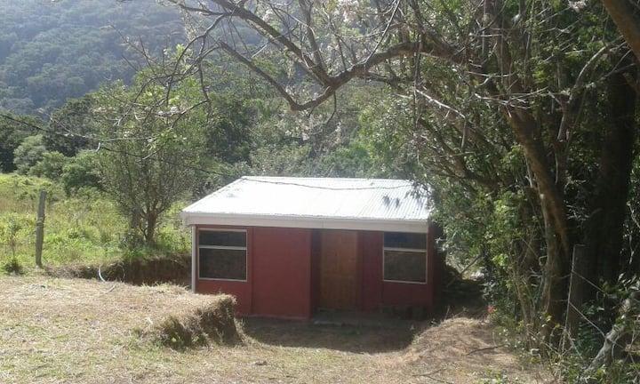 Casa en Monteverde