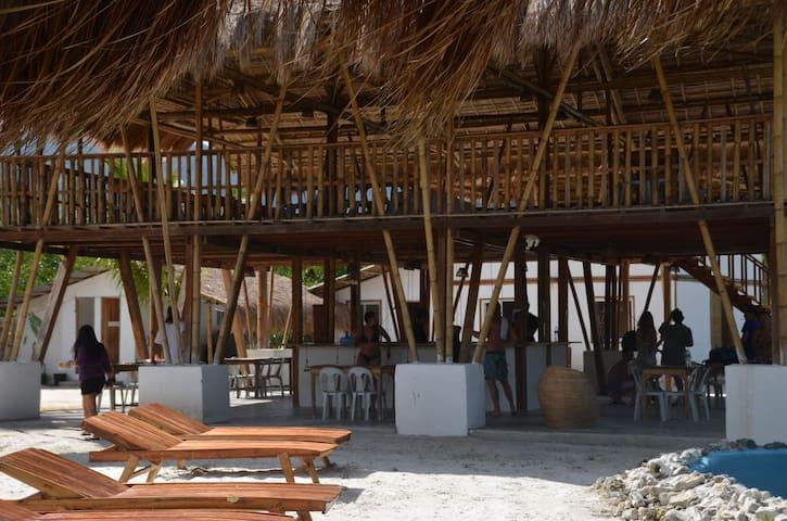 Tribal Xperience Eco Resort