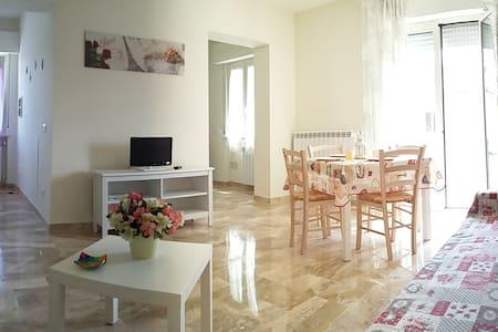 La Casa Vacanze ideale per la tua famiglia - Miglianico